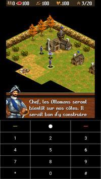 CoffeeVm - Simple J2ME Emulator ảnh chụp màn hình 4