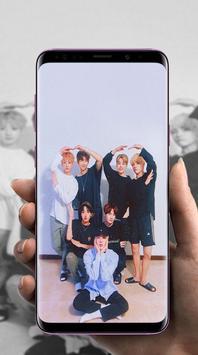Superstar BTS Wallpaper For ARMY screenshot 5