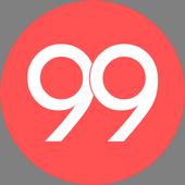 99roomz icon