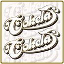 Cokelat Full Album Mp3 APK