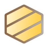 Cokun icon