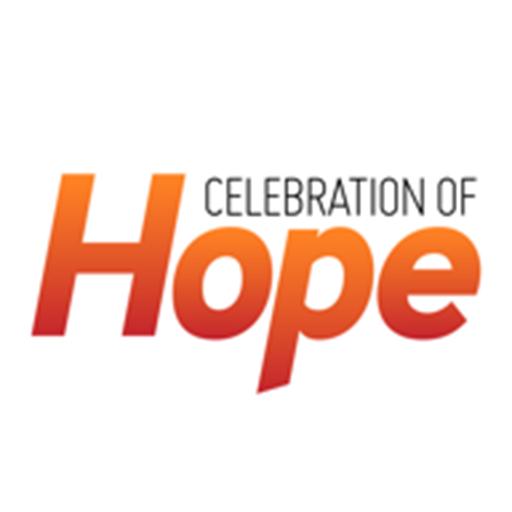 Celebration of Hope APK