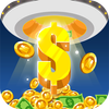 Coin Rush - All Games For Free APK