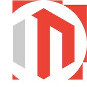 mobileNano icon