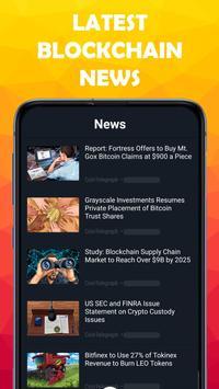 mobileNano screenshot 6