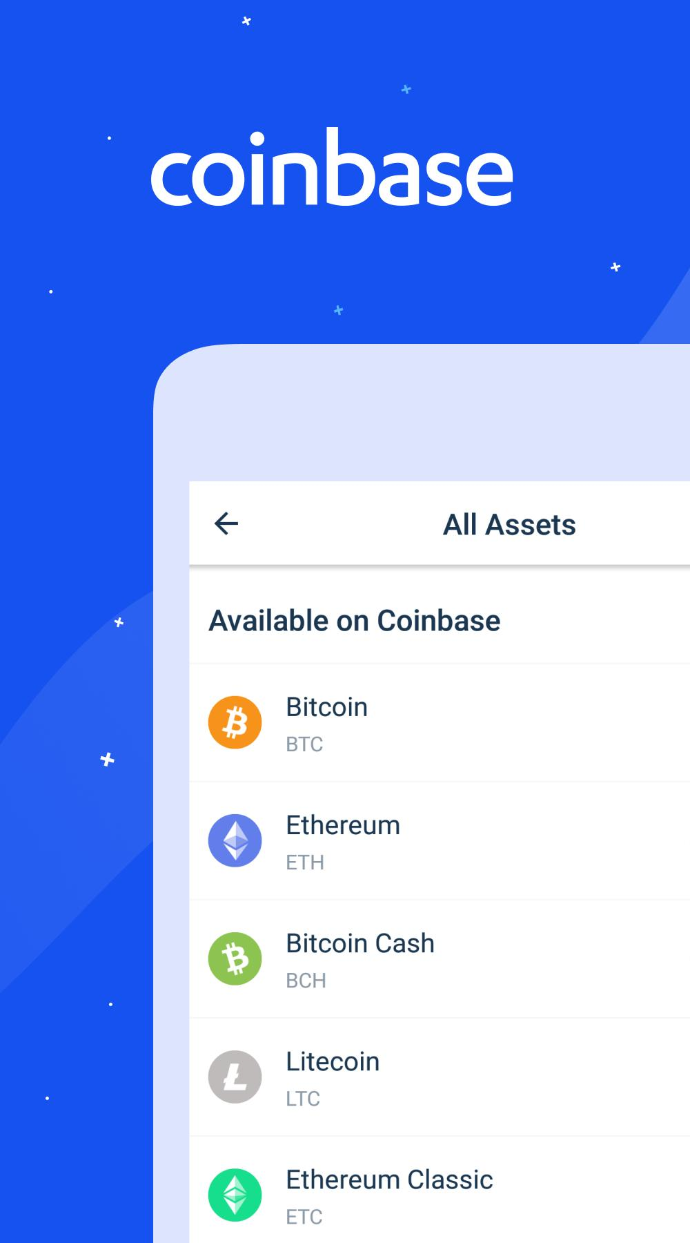 coinbase customer service live chat