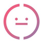 코잉코잉 - 국내 최대 보상 리워드앱(코인코잉, 캐시 및 코인) icon