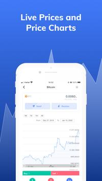 Coinhako screenshot 4