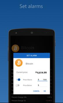 Crypto Coin App - Cryptocurrency screenshot 6