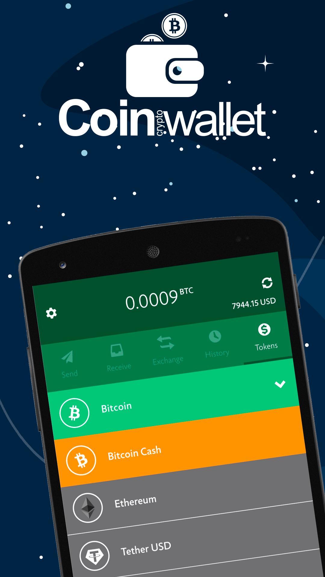 Parsisiųsti Finance APK Android greitai ir saugiai Apps nemokamai.