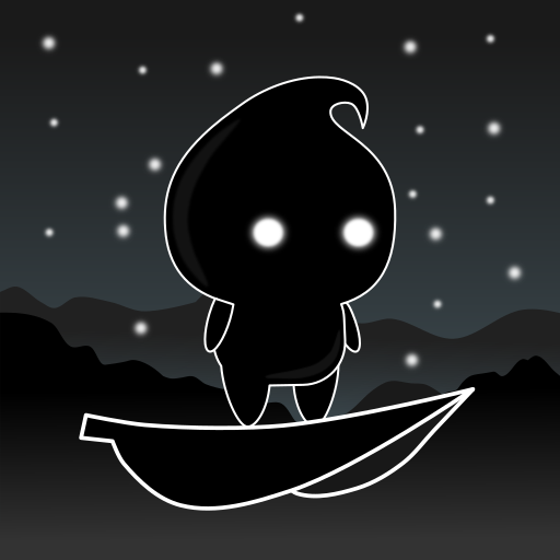Download Noirmony                                     Enjoy the Gothic art-style, dark and cute characters in this endless jumper.                                     Coisorama                                                                              9.1                                         896 Reviews                                                                                                                                           9 For Android 2021