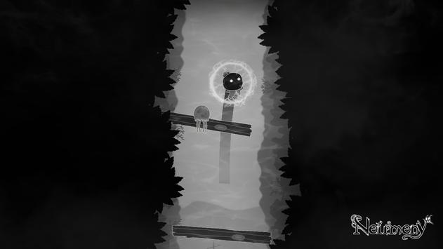 Noirmony Screenshot 13
