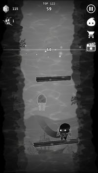 Noirmony Screenshot 15
