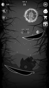 Noirmony Screenshot 23