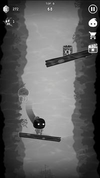 Noirmony Screenshot 2