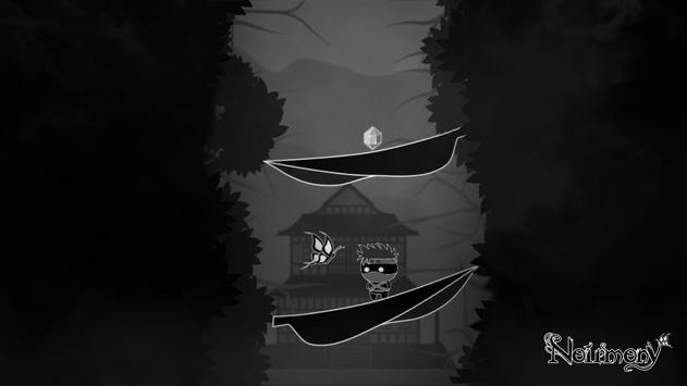 Noirmony Screenshot 5