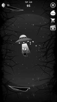 Noirmony Screenshot 6