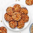 Gluten Free Recipes APK