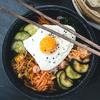 ikon Resep Korea