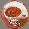 ikon resep saus gratis