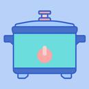 Crock Pot: Slow Cooker Recipes APK