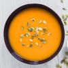 Icona ricette della minestra
