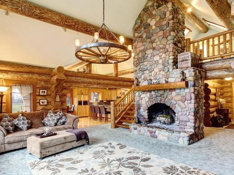 Home Design : Amazing Interiors screenshot 13