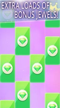 Magic Cat Piano Tiles screenshot 3