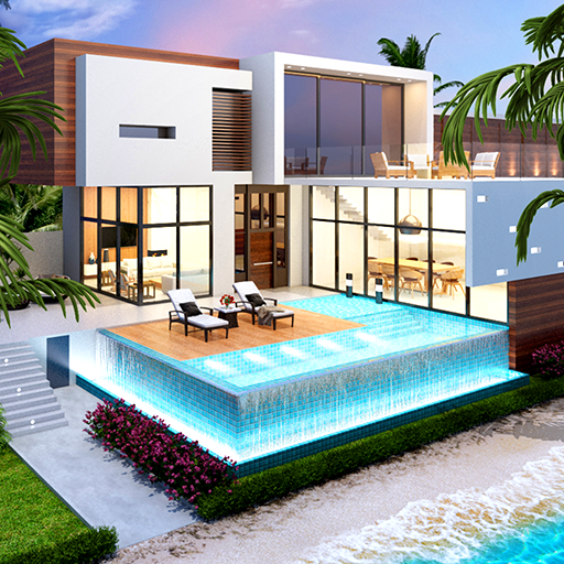 Home Design Caribbean Life Apk 1 5 21 Download For Android Download Home Design Caribbean Life Xapk Apk Bundle Latest Version Apkfab Com