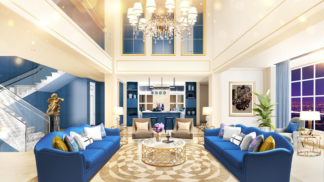 My Home Design   Modern City for Android   APK Download