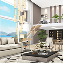 Home Design : Hawaii Life APK Android