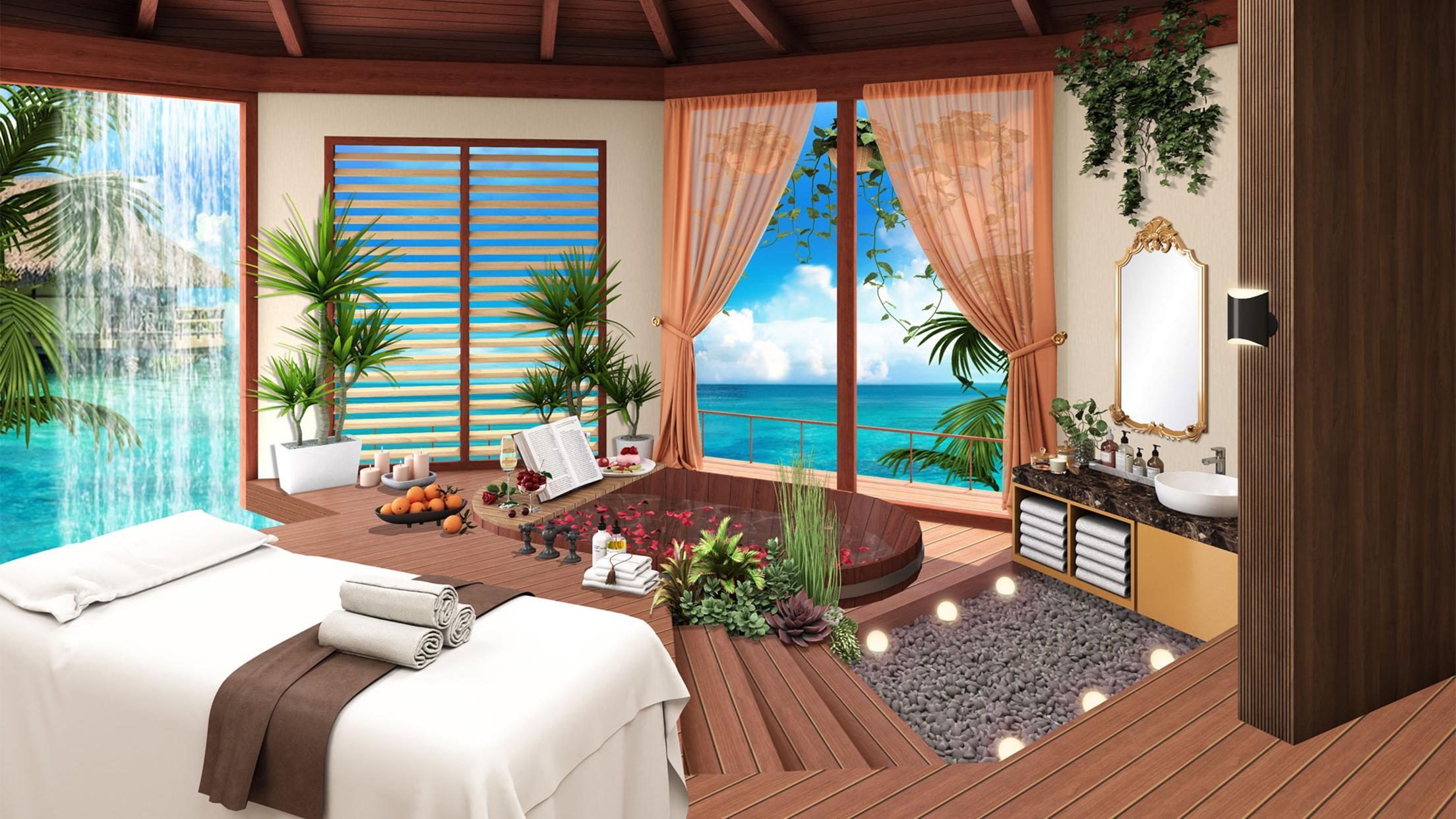Home Design Hawaii Life For Android Apk Download