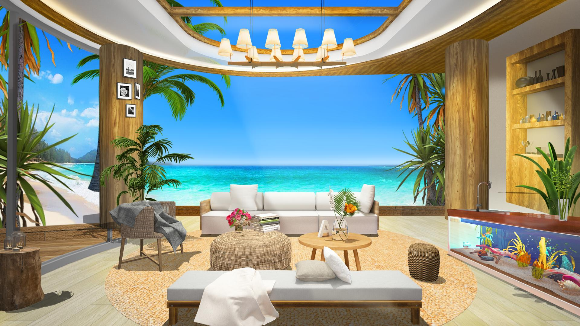 Home Design House Of Words For Android Apk Download