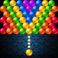 Subway Bubble Shooter - Extreme Bubble Fun Empire