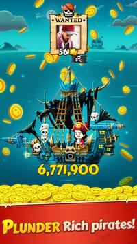 Pirate Coin Master: Raid Island Battle Adventure screenshot 2