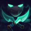 RogueHero biểu tượng