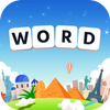 Word Wonder Tour biểu tượng