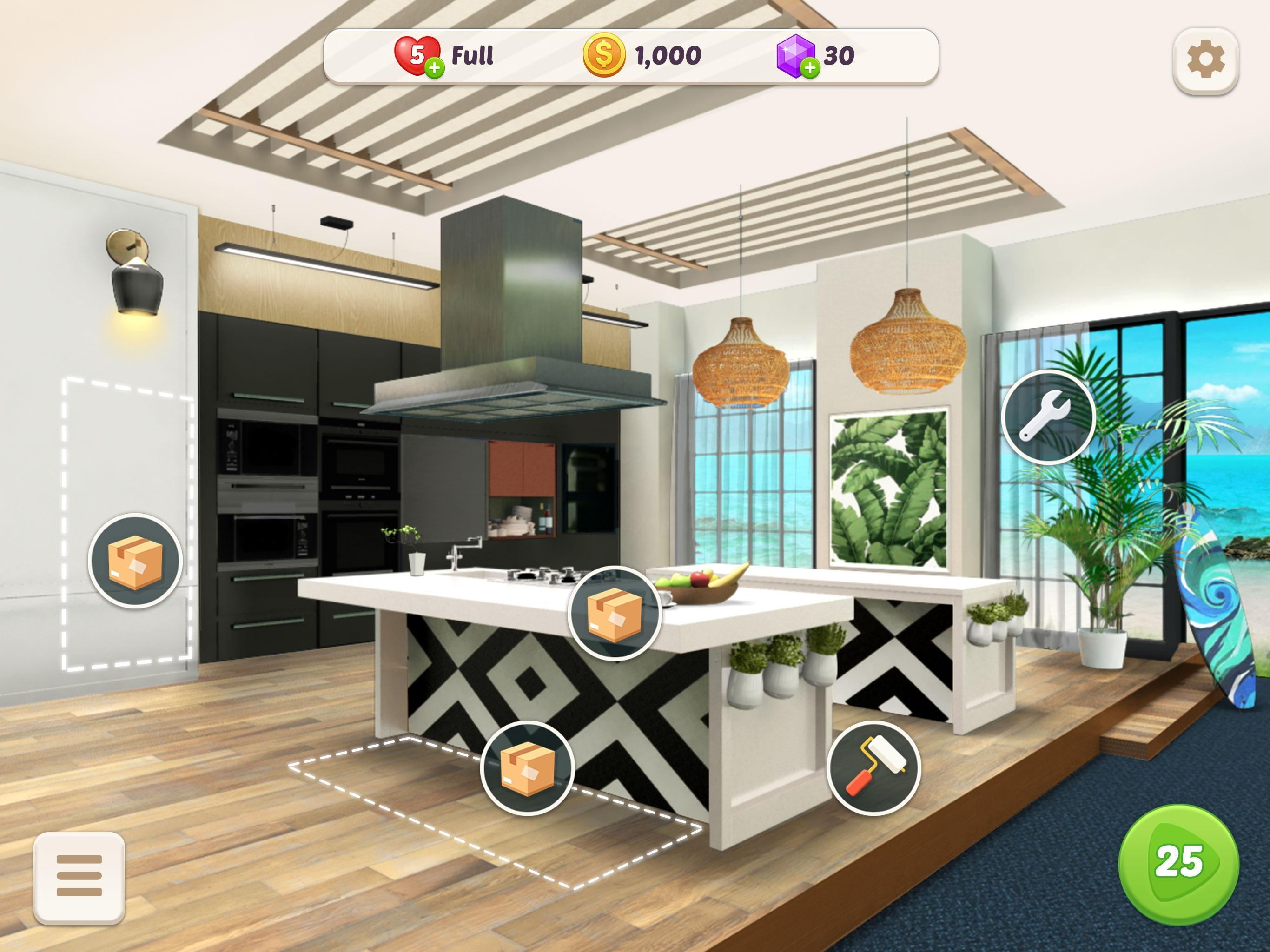 Home Design Word Life For Android Apk Download
