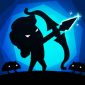 Archer's Adventure : Archer of Legend
