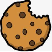Cookie Clicker icon