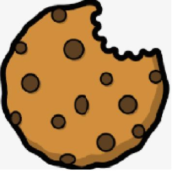 Cookie Clicker poster