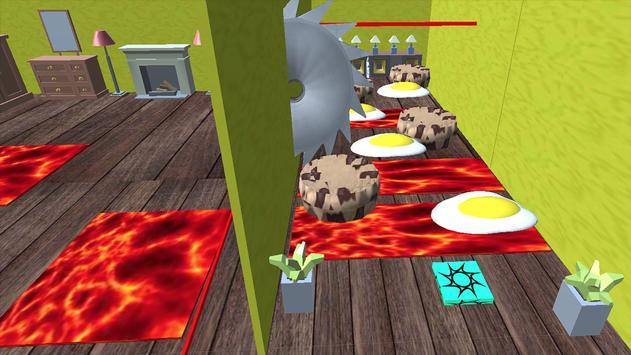 Crazy cookie swirl c robIox adventure screenshot 14