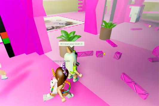 Crazy cookie swirl roblox's obby screenshot 8