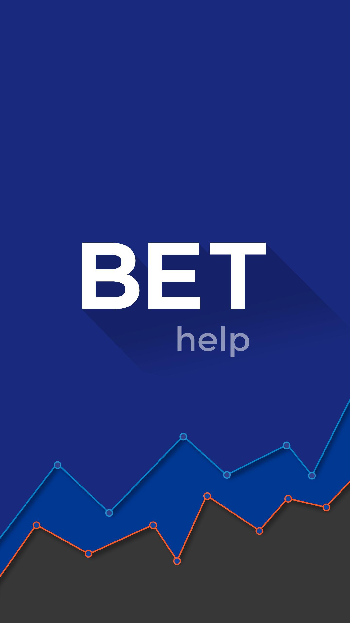 Bet Help