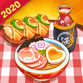 Cooking Master icon