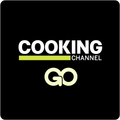 Cooking Channel GO - Stream Live TV