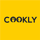 Cookly icon