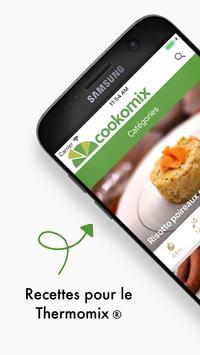 Cookomix gönderen
