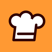Download App Food & Drink antagonis android クックパッド - No.1料理検索アプリ hot