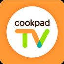 cookpadTV -クッキングLIVEアプリ- APK